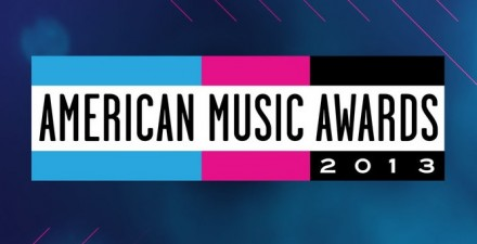 10 looks do  American Music Awards 2013