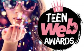 teenwebawards