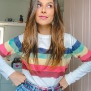 Hello Hello! Eu estou de volta com meu Blog! - Nah Cardoso