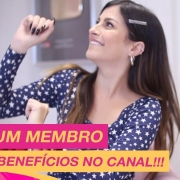 BENEFICIOS DO CLUBE DE ASSINATURAS DO YOUTUBE