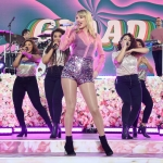 Taylor Swift - Good Morning America