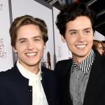 De Zack e Cody à Riverdale: Cole Sprouse conta que quer trabalhar com irmão novamente
