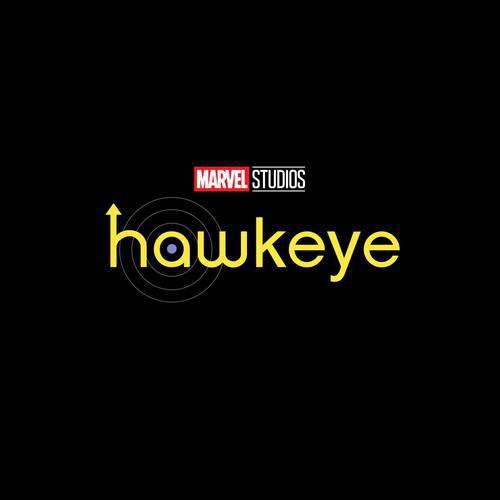 Hawkeye Gavião Arqueiro