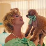 Katy Perry lança clipe super fofo para o single Small Talk