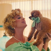 Katy Perry lança clipe super fofo para o single Small Talk