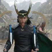 Disney+: Séries e filmes confirmados do serviço de streaming