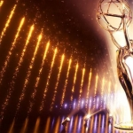 Emmy Awards 2019: Grandes discursos, Game of Thrones, Fleabag e Chernobyl!
