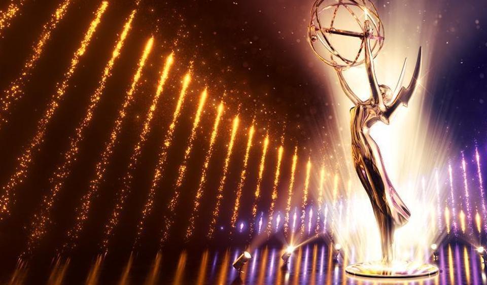Emmy Awards 2019: Grandes discursos, Game of Thrones, Fleabag e Chernobyl!