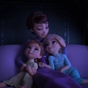 Tudo o que sabemos até agora sobre Frozen 2