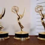 Indicações-ao-Emmy-Awards-2019