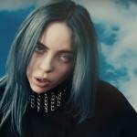 Billie Eilish fará shows no Brasil em 2020?