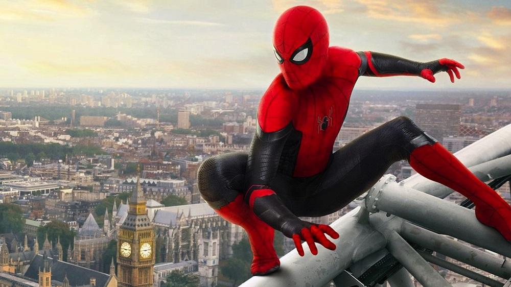 Homem-Aranha: Marvel e Sony entram em acordo para novo filme