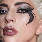 Lady Gaga lança sua marca de maquiagem, Haus Laboratories!