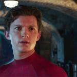 OFICIAL! Marvel e Sony entram em acordo para novo filme do Homem Aranha com Tom Holland!