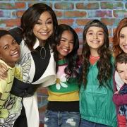 A Casa da Raven é renovada para sua 4ª temporada!