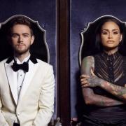 Zedd lançou o clipe de seu novo single Good Thing, com a participação de Kehlani