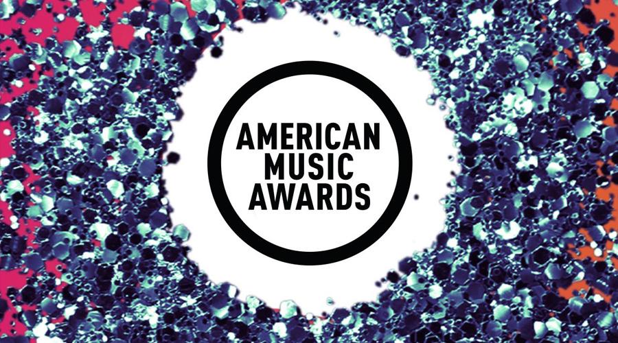 Confira abaixo a lista completa de indicados ao American Music Awards 2019: