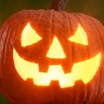 Halloween: confira 5 filmes para assistir na Netflix
