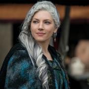 Vikings: Veja o trailer da última temporada