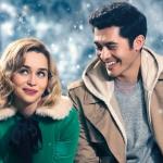 DICA DE CINEMA: Uma Segunda Chance Para Amar!