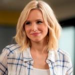 Kristen Bell voltará ao papel de narradora de Gossip Girl em nova série!