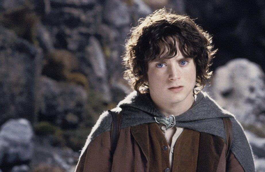 Antes de sua estreia, série de O Senhor dos Anéis é renovada para 2ª temporada