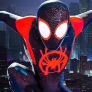 Sequência de Homem-Aranha no Aranhaverso chegará aos cinemas em 2022