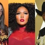 Grammy divulga lista de indicados para cerimônia de 2020!