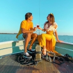Uruguai: Dicas de viagem, Hotéis e Puerto Camacho!