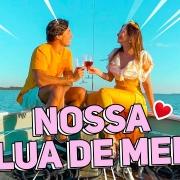 viagem romantica para o uruguay com nah cardoso