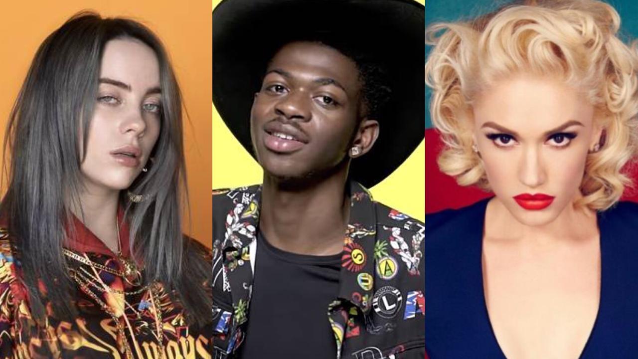 Grammy 2020: Billie Eilish, Lil Nas X são primeiras atrações confirmadas!