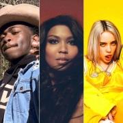 Resumão: Tudo que rolou no Grammy 2020