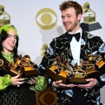 Confira os vencedores nas principais categorias do Grammy 2020