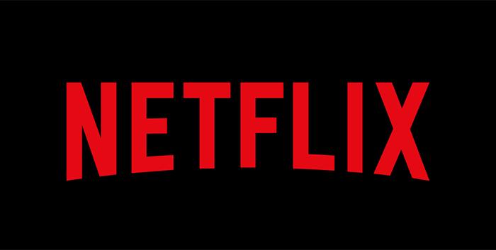 Netflix: 5 séries de comédia para maratonar durante a quarentena