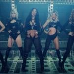Pussycat Dolls confirma que fará shows no Brasil em junho!