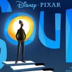 Soul: Pixar revela novo trailer da animação do criador de DivertidaMente