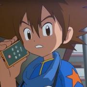 Digimon Adventure: reboot ganha trailer e data de lançamento no Brasil
